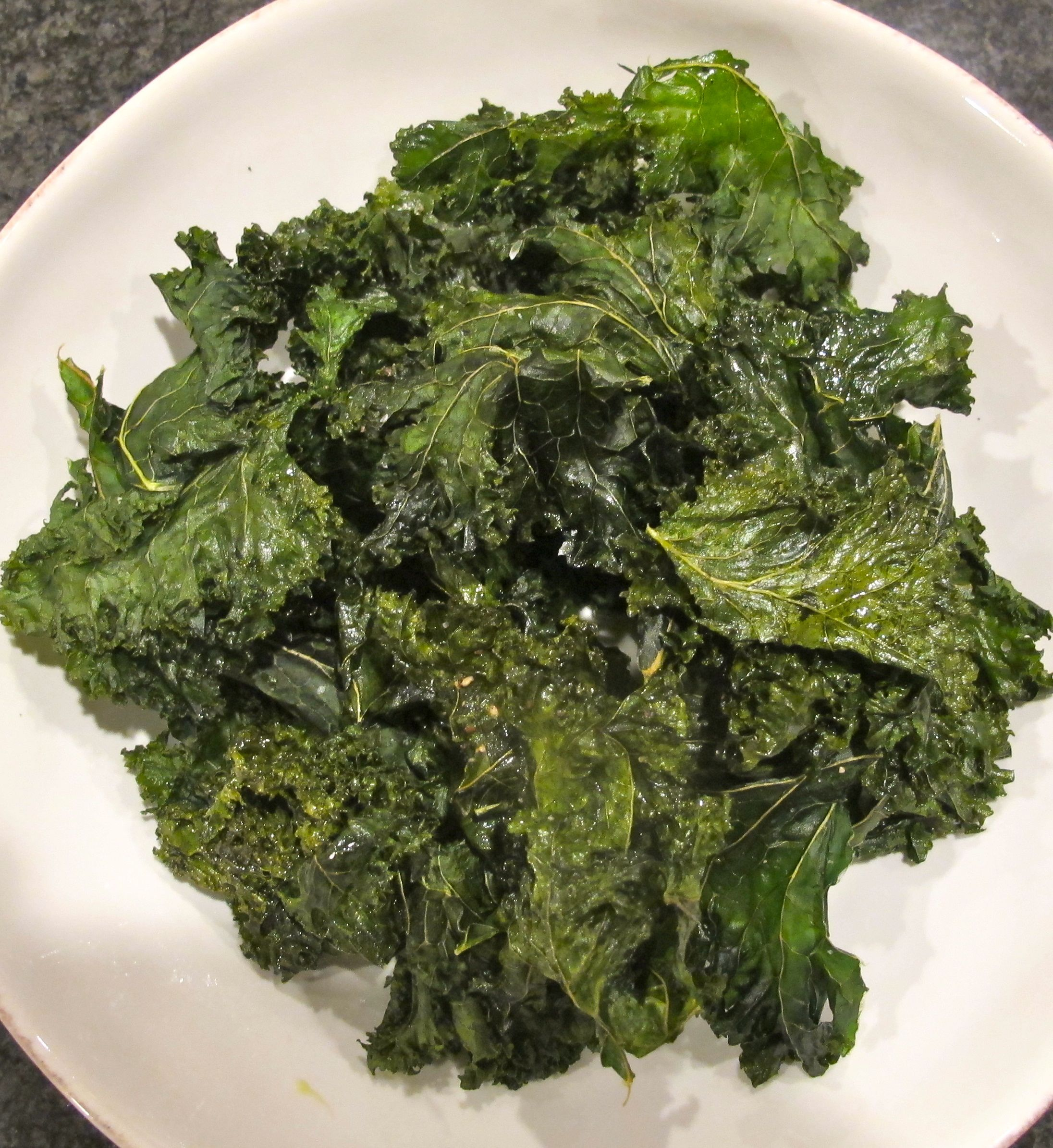 ... kale chips cheesy yet vegan kale chips sesame salt kale chips