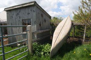 Plough in the Stars Farm