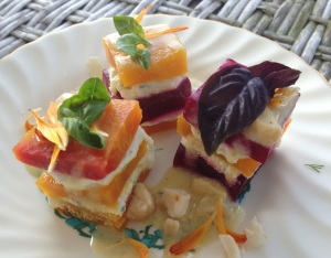 beet stacks- Version 2